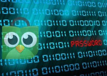Hacker Sebar Bebas Data Tokopedia By Teknodaim