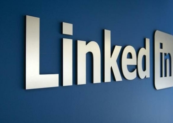 Linkedin Catat History Clipboard Di Ios By Teknodaim