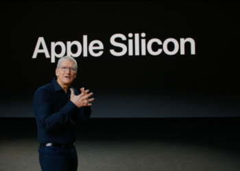 Nasib Prosesor Intel Di Apple By Teknodaim