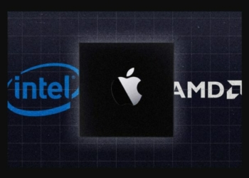 Produsen Pc Ceraikan Prosesor Intel & Amd By Teknodaim