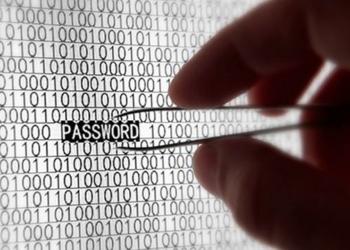 Resiko Menggunakan Password 123456 By Teknodaim