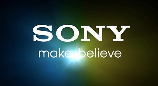 Sony Ganti Nama By Teknodaim
