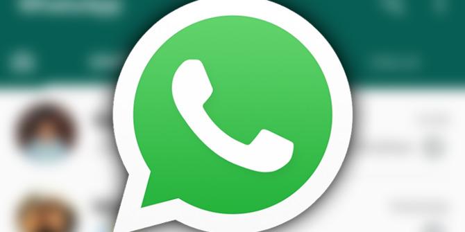 Whatsapp Hadirkan Lima Fitur Baru Di Ponsel By Teknodaim