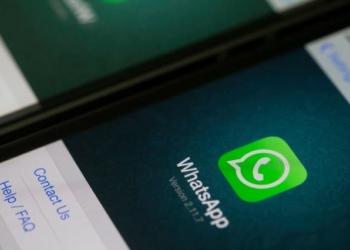 Whatsapp Keluar Dari Hongkong By Teknodaim