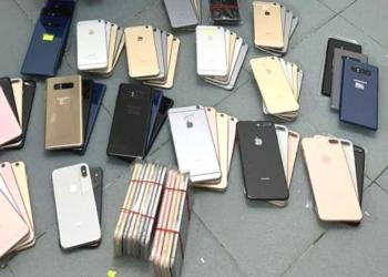 Iphone Bm By Teknodaim