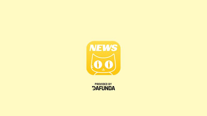 Download Newscat Terbaru