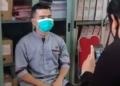 proses hukum putra siregal penjual hp ilegal