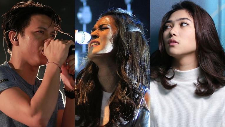 rekomendasi lagu pop Indonesia 2020 terbaik sepanjang masa