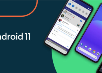 Android 11 Dirilis, Smartphone Kamu Dapat Update