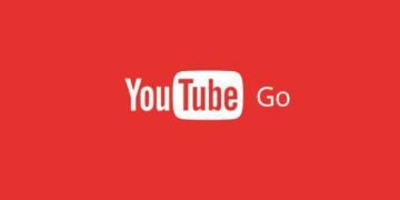 Apa Itu Youtube Go, Kelebihan Youtube Go Dan Kekurangan Youtube Go