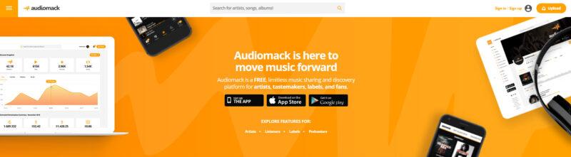 Aplikasi Download Lagu Di Android Dan Aplikasi Pengunduh Lagu By Teknodaim 2