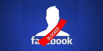 Facebook Mengancam Untuk Keluar Dari Eropa
