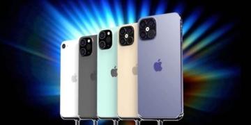 Kapan Iphone 12 Rilis Perdana By Teknodaim