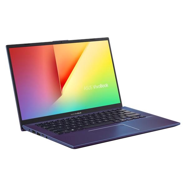 Laptop Terbaru Asus Vivobook Ultra 14