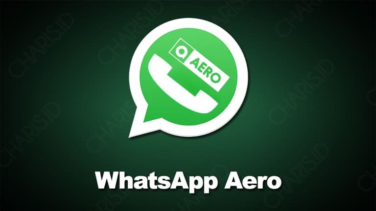 Mod Whatsapp Terbaru Official Whatsapp Wa Mod Dan Whatsapp Gb 1
