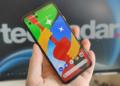 Perbedaan Spesifikasi Pixel 5 Dan Pixel 4a 5g By Teknodaim