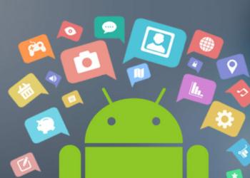 Aplikasi Android Yang Penuh Dengan Iklan