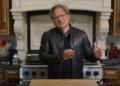 Ceo Nvidia Mengatakan Stok Rtx 3000 Series Akan Ghoib Sampai 2021 Mendatang