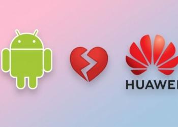 China Tuduh Android Melanggar By Teknodaim