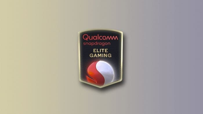 Chipset Elite Snapdragon Buat Gaming