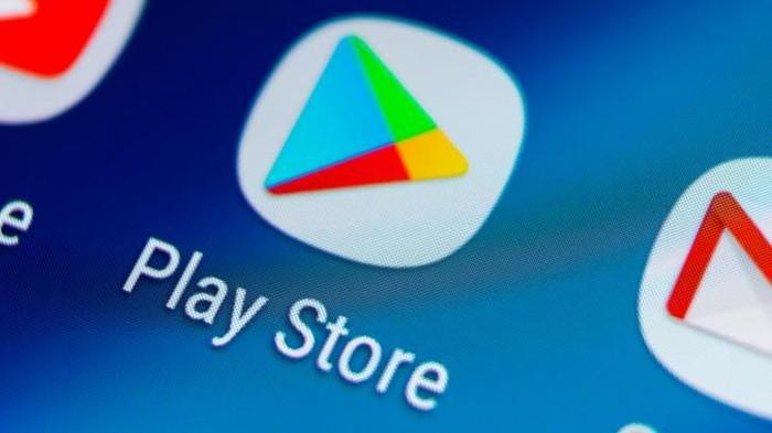 Google Perketat Pajak Aplikasi Di Play Store