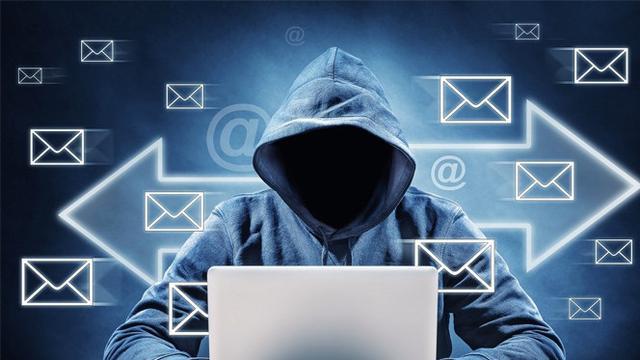 Hacker China Kacaukan Pemilu As 3