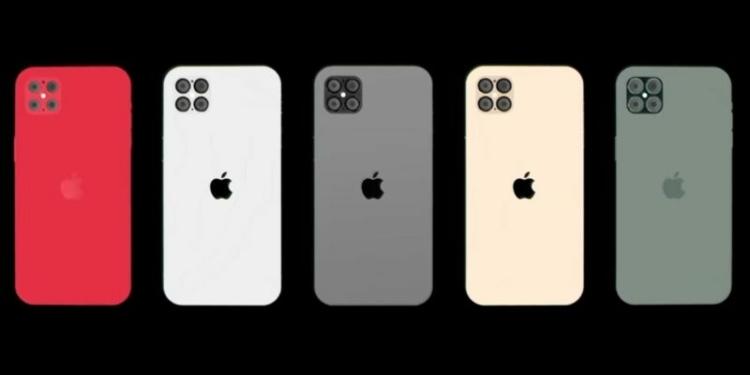 Iphone 11 Harga