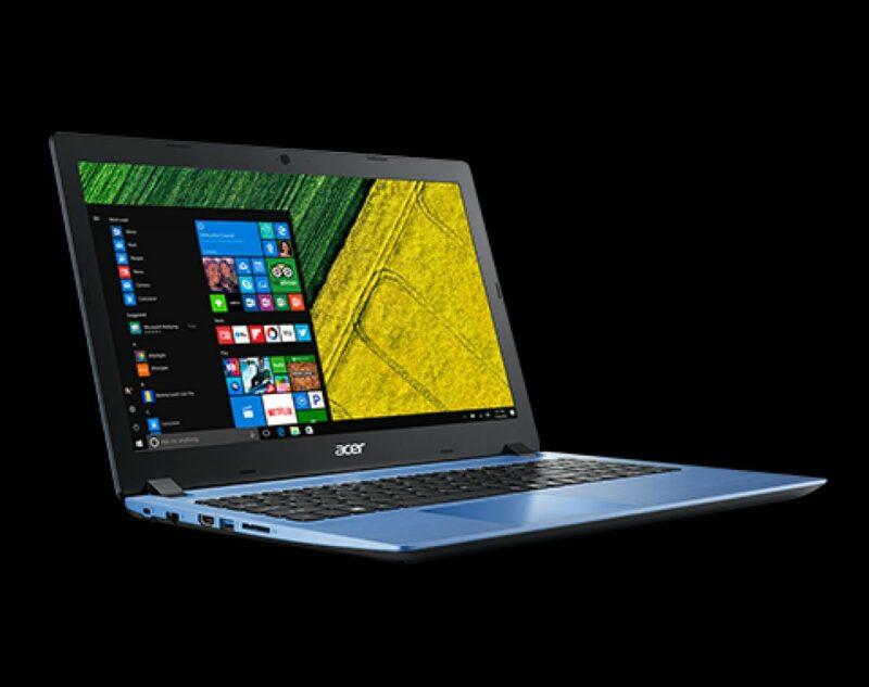 Laptop Ssd Murah 4