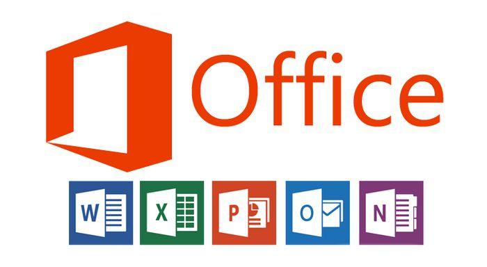 Microsoft Akan Rilis Microsoft Office Versi Gratis