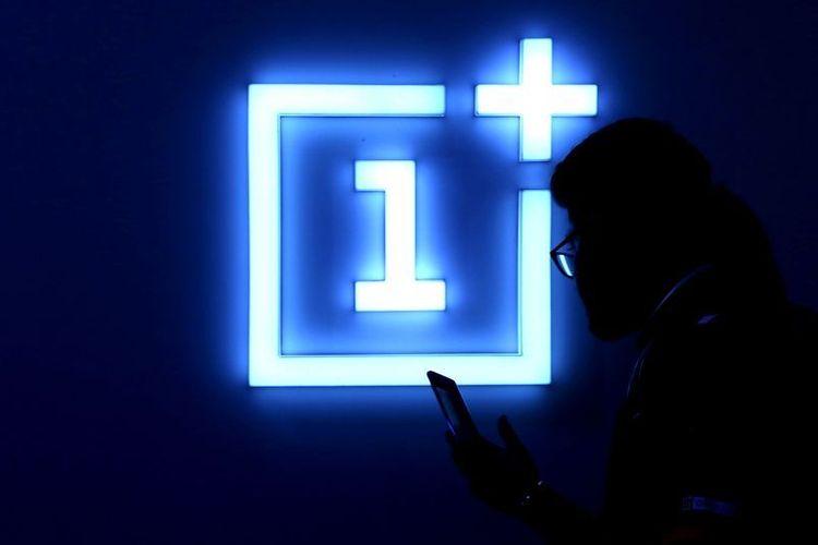 Perusahaan Pembuat Smartphone Terkenal Asal China, Oneplus