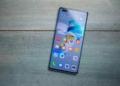 Spesifikasi Dan Harga Huawei Mate 40