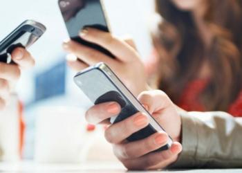 Tips Ponsel Aman