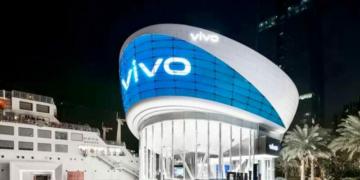 Vivo Menjadi Brand Paling Laris Nomor 1 Di Indonesia
