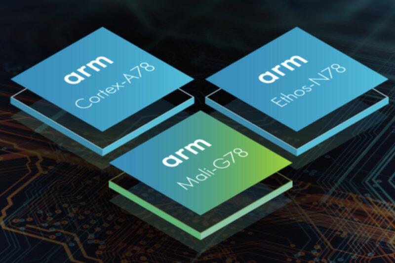 Apa Itu Nm Nanometer Cortex 3