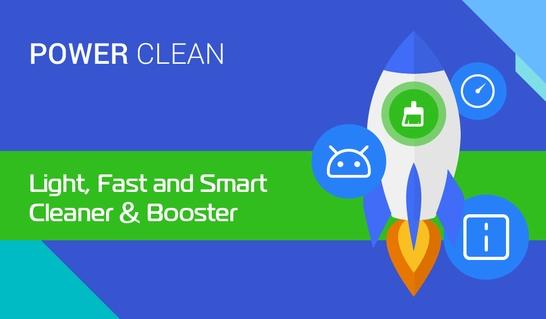Aplikasi Pembersih Sampah Android Terbaik 3