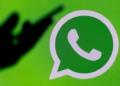 Cara Ganti Nomor WhatsApp yang Sudah Tidak Aktif Lagi