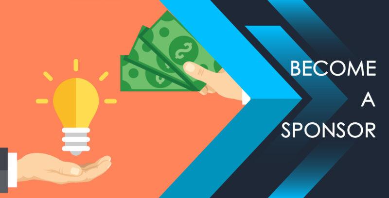 Cara Mendapatkan Uang dari TikTok dengan Mencari Sponsor