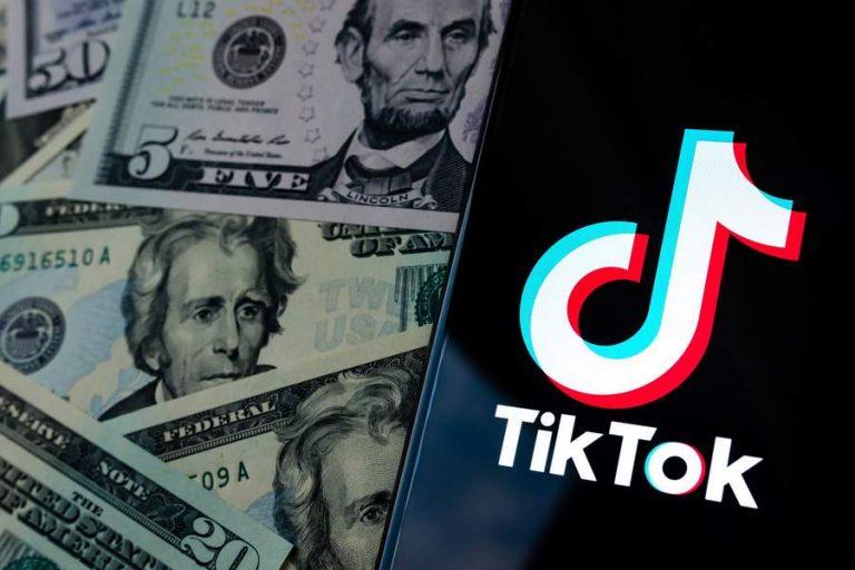 7 Cara Mendapatkan Uang dari TikTok • Teknodaim.com