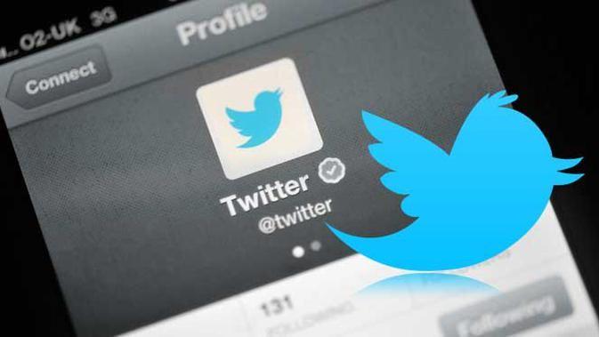 Cara Mengembalikan Akun Twitter 2