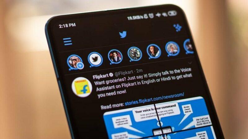 Cara Mengembalikan Akun Twitter