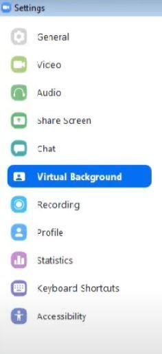 Cara Mengganti Background Zoom Di Laptop 3
