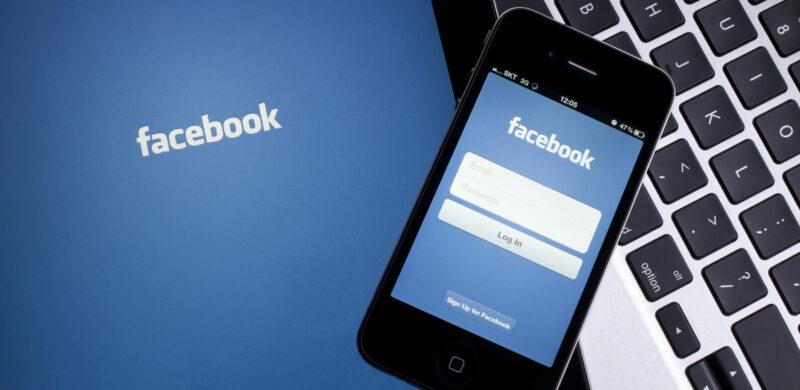 Cara Menghapus Akun Facebook Fb Secara Permanen