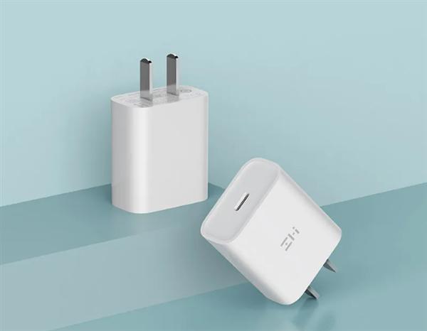 Charger Buatan Xiaomi Untuk Iphone 12 Series
