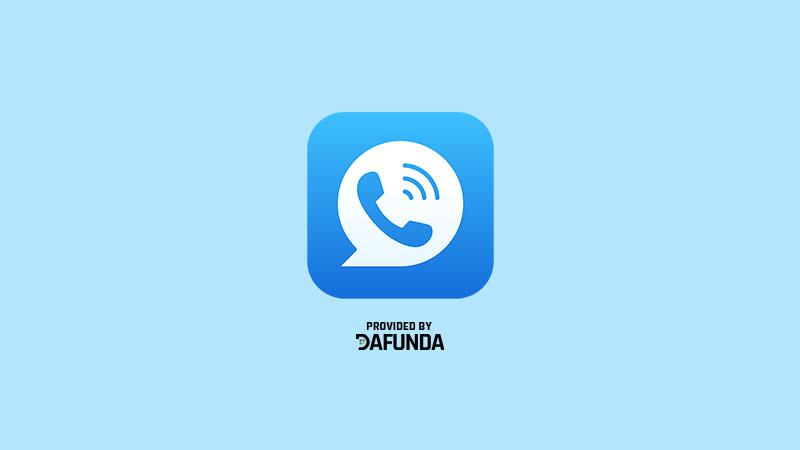 Download Telos Free Phone Number Terbaru