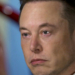 Elon Musk Terkena Covid 19