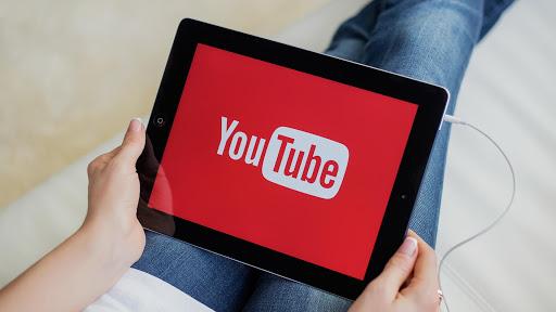 Fitur Baru Youtube