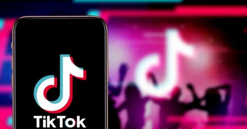 Gunakan Lagu yang Populer Supaya Video Masuk FYP TikTok