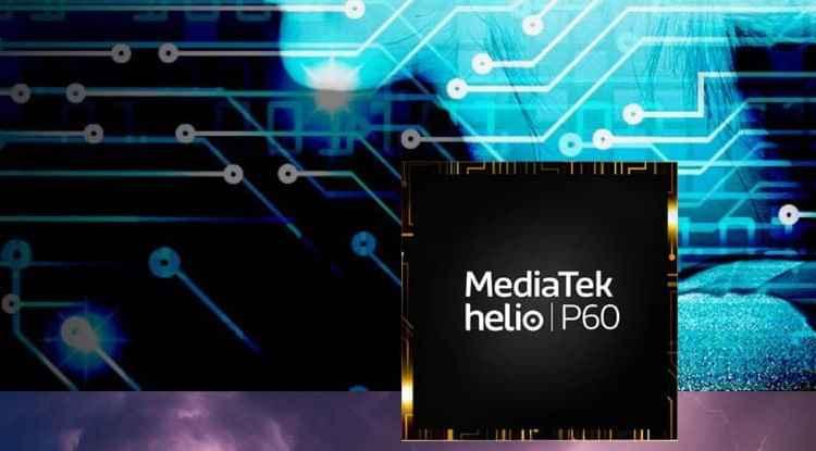 Kelebihan Dan Kekurangan Mediatek Helio P60 3