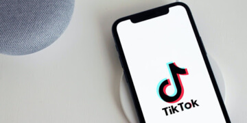 Konten Video Tiktok