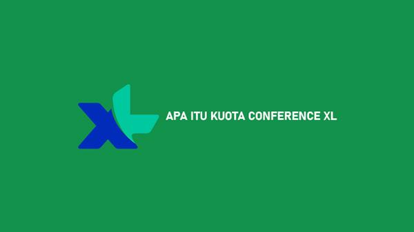 Kuota Conference Xl 1